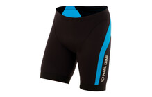 PEARL iZUMi M Elite In-R-Cool Tri Short Reg black/electric blue